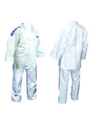 Starpak Hirara Judo Uniform