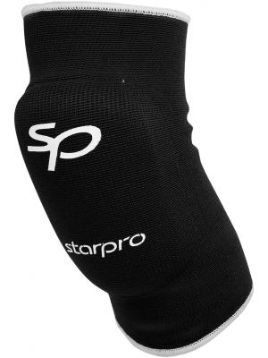 Starpro Reversible Knee Pads