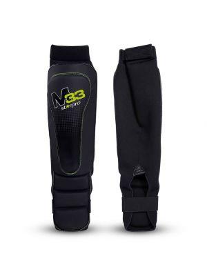 Starpro M33 MMA Защита ног