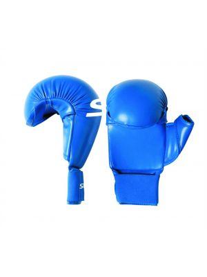 Starpro WKF Type Thumb Karate Mitts