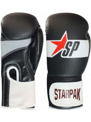Starpak Dynamic Performance Boxing Gloves