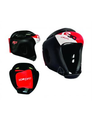 Starpro G30 Improved Kiddy Head Guard