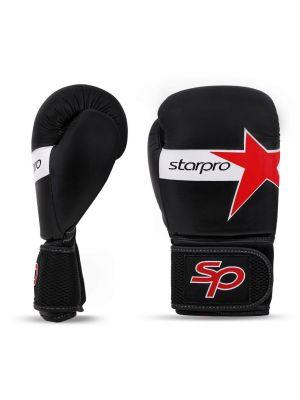 Starpro Beginner Боксёрские перчатки для тренировки