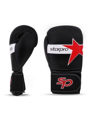 Starpro Beginner Boxing Gloves