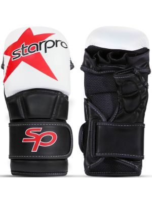 Starpro Training MMA Gloves