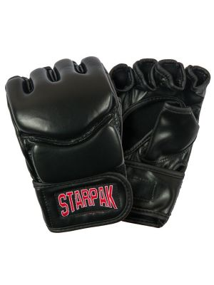 Starpro Economy Перчатки для ММА и фитнеса