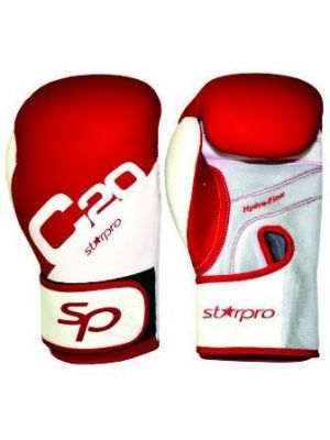 Starpro C20 Training Boxing Gloves