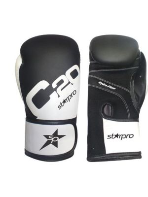 Starpro C20 Training Боксерские перчатки