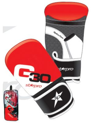 Starpro G30 Training Bag Gloves