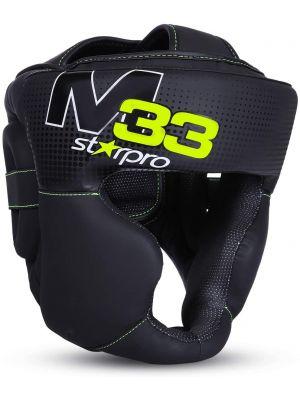Starpro M33 Head Guard