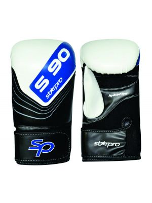Starpro S90 Training Bag Gloves