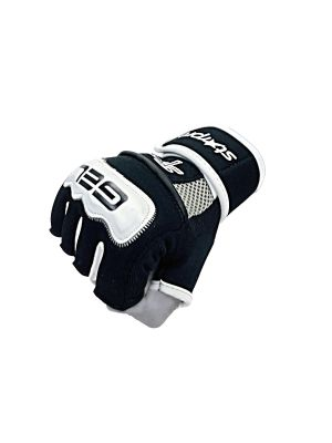 Starpro Gel Glove Hand Wraps