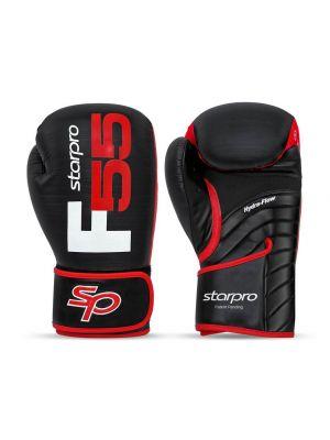 Starpro F55 Fusion Боксёрские перчатки для тренировки