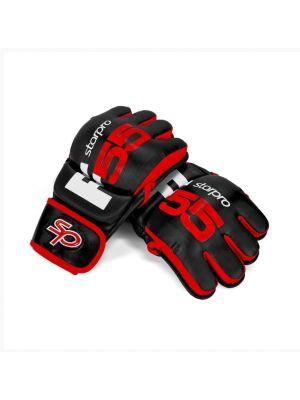 Starpro F55 Fusion MMA Gloves