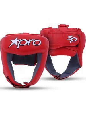 Starpro Olympic Защита головы