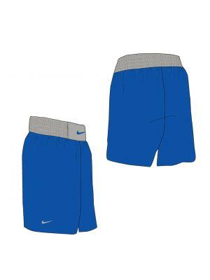 Nike Boxing шорты