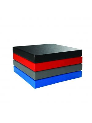 Fuji Smooth Series 230 mma matt - must 100x100x4cm