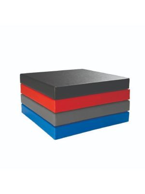 Fuji Smooth surface 120 wall padding
