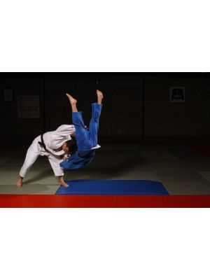 Fuji Nage Komi Throwing Crash mat