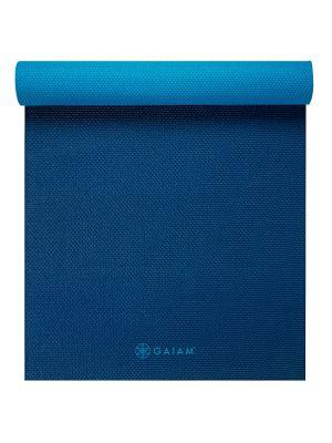 Gaiam 2 Color Коврик для йоги