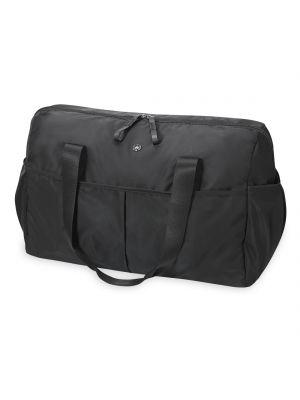 Gaiam Studio To Street Yoga Mat Bag