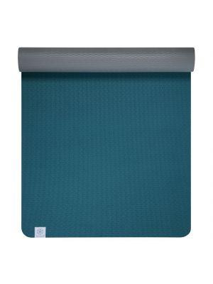 Gaiam Lake TPE Yoga Mat