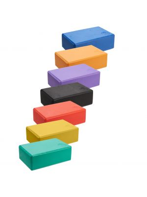 Trendysport Yoga Block