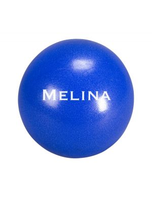 Dojo Trendy Melina Pilates Ball