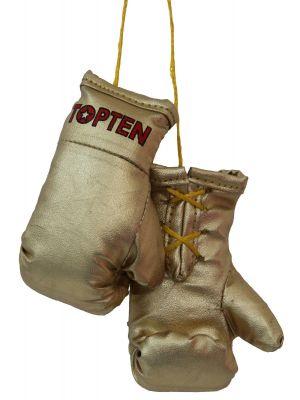 Top Ten Mini Boxing Gloves