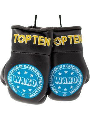 Top Ten WAKO Pro Mini Boxing Gloves
