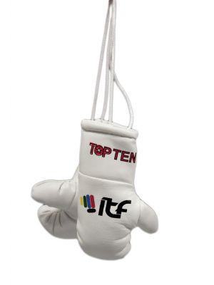 Top Ten ITF Mini Boxing Gloves