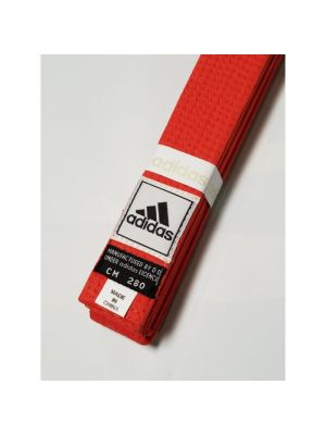 Adidas Belt