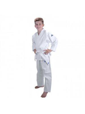 Adidas K181 Junior кимоно для каратэ
