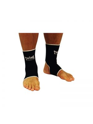 Twins Ankle Support