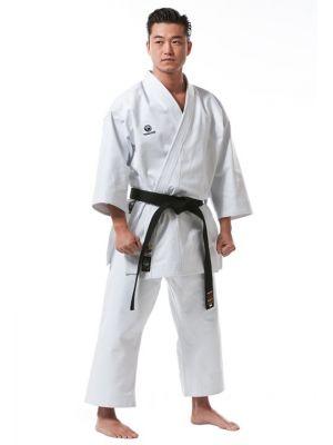 Tokaido Kata Master Japanese Style Karate Uniform
