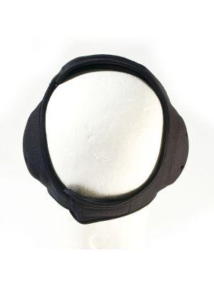 Wacoku Защита ушей