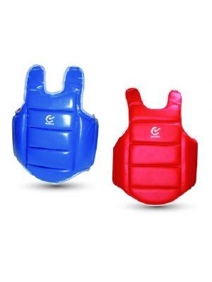 Wacoku Reversible Body Protector