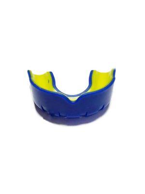 Wacoku Gel Mouthguard