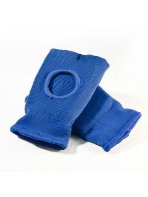 Wacoku Elastic Hand Guards