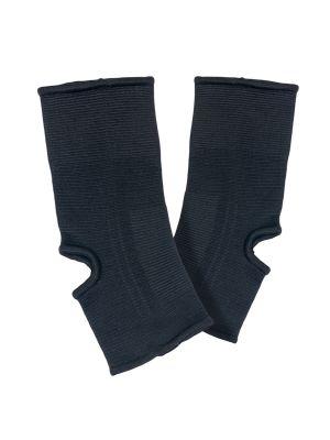 Venum Foot Grip Ankle Guards