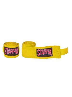 Starpak Boxing Hand Wraps