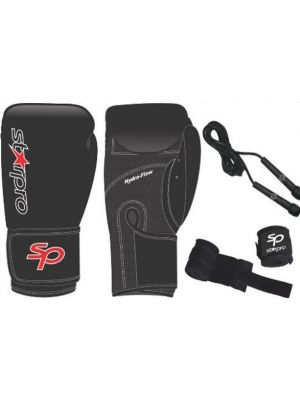 Starpro Boxing Training Set