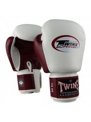 Twins BGVL3 Boxing Gloves