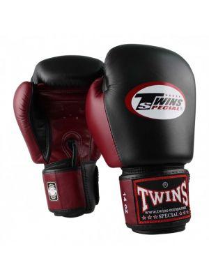 Twins BGVL3 Боксёрские перчатки