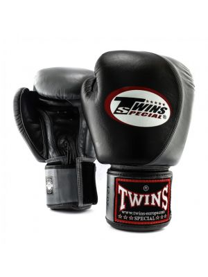 Twins BGVL8 Boxing Gloves