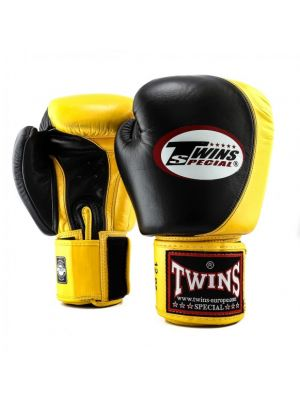 Twins BGVL8 Боксёрские перчатки