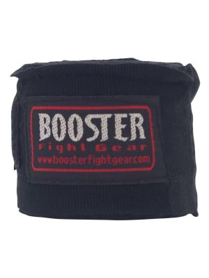 Booster Hand Wraps