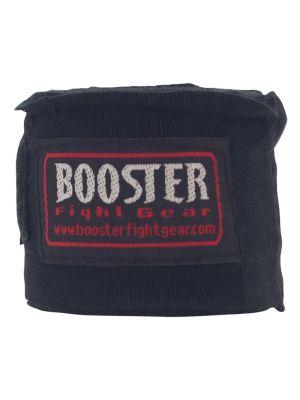Booster Бинты для бокса и MMA