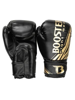 Booster Champion Boxing Gloves
