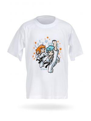 Daedo Taekwondo Kids T-Shirt